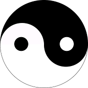 yin-and-yang-145874__180.png